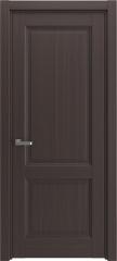 Дверь Sofia Модель 215.68