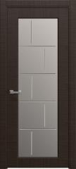 Дверь Sofia Модель 219.107КК