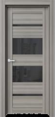 Межкомнатная дверь R42