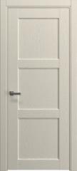 Дверь Sofia Модель 92.137