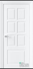 Межкомнатные двери Novella N18