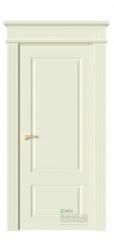 Межкомнатная дверь Provance Монторо Эвиза 1