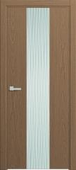 Дверь Sofia Модель 382.21 СРС