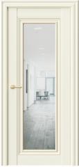 Межкомнатная дверь Figure 1 ДГЗ