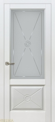 Дверь Geona Doors Рико 2