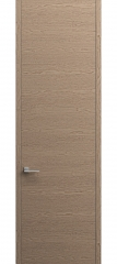 Дверь Sofia Модель 381.94