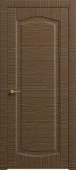 Дверь Sofia Модель 09.65