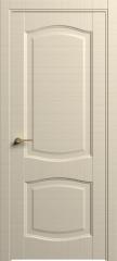 Дверь Sofia Модель 17.167