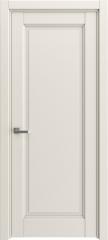 Дверь Sofia Модель 391.39