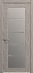 Дверь Sofia Модель 207.107ПЛ