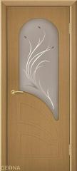 Дверь Geona Doors Арена