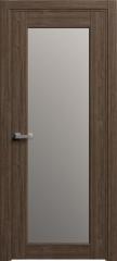 Дверь Sofia Модель 147.105