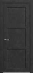 Дверь Sofia Модель 231.71ФФФ
