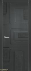 Дверь Geona Doors Z 8