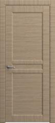 Дверь Sofia Модель 85.72ФФФ