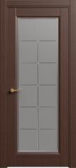 Дверь Sofia Модель 06.51