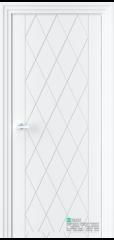 Межкомнатная дверь Perfect P6