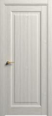 Дверь Sofia Модель 48.61