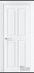 Межкомнатные двери Novella N22