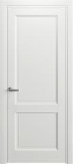 Дверь Sofia Модель 58.68