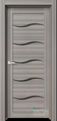 Межкомнатная дверь R16