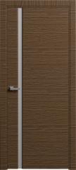 Дверь Sofia Модель 09.04