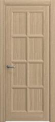Дверь Sofia Модель 213.49