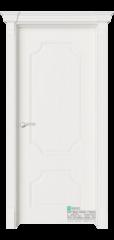 Межкомнатная дверь Provance Руан 1
