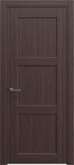 Дверь Sofia Модель 80.137