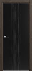 Дверь Sofia Модель 386.22 ЧГС