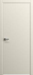 Дверь Sofia Модель 67.07