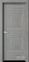 Межкомнатная дверь Trend T7