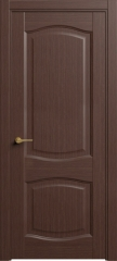 Дверь Sofia Модель 06.167
