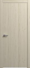 Дверь Sofia Модель 141.07