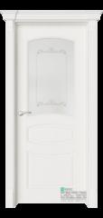 Межкомнатная дверь Provance Адель 3