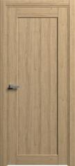 Дверь Sofia Модель 143.106