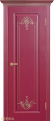 Дверь Geona Doors Ренессанс 1