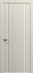 Дверь Sofia Модель 64.03
