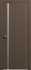 Дверь Sofia Модель 86.04