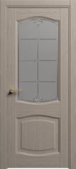 Дверь Sofia Модель 93.157