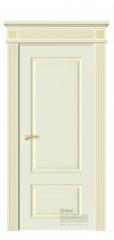 Межкомнатная дверь Provance Эвиза 1 Деко