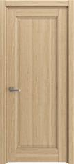 Дверь Sofia Модель 213.39