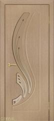 Дверь Geona Doors Лира