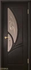 Дверь Geona Doors Муза