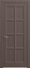 Дверь Sofia Модель 215.49