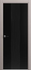 Дверь Sofia Модель 333.22ЧГС