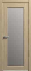 Дверь Sofia Модель 142.105