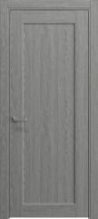 Дверь Sofia Модель 268.106