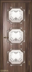 Дверь Geona Doors Неаполь