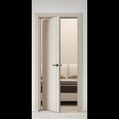 Дверь Рото W11